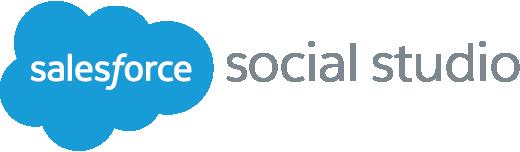 Login Social Studio
